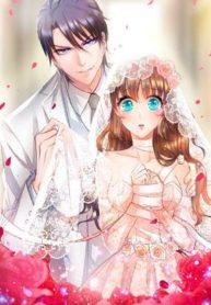 Warm-bryllup
